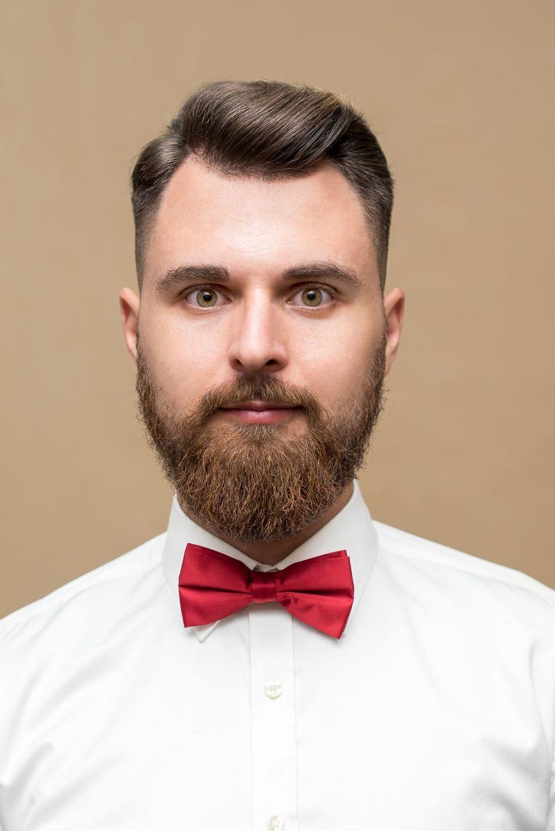 bwnet, beauty world net, online időpontfoglalás, barber battle budapest 2018, barber battle budapest