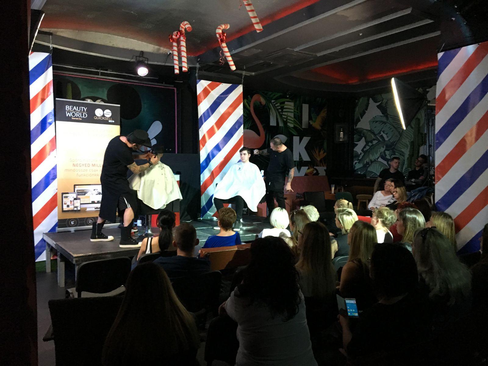 new school barber képzés, new school barber roadshow, bwnet, beauty world net, online időpontfoglalás, hedge hair, fodrászat budapest, fodrász oktatás, fodrász képzés, marosfalvi hair, marosfalvi szalon, barber képzés, new school barber oktatás, fodrász budapest
