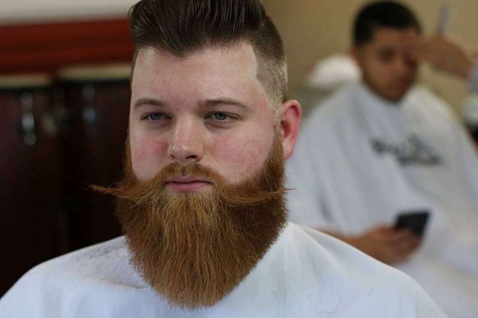 new school barber képzés, reuzel, fodrász képzés budapest, fodrász képzés, barber képzés bwnet,.jpg