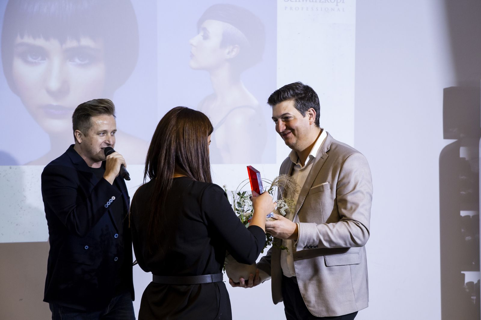 osis made to create, schwarzkopf professional, online időpontfoglaló program_bwnet