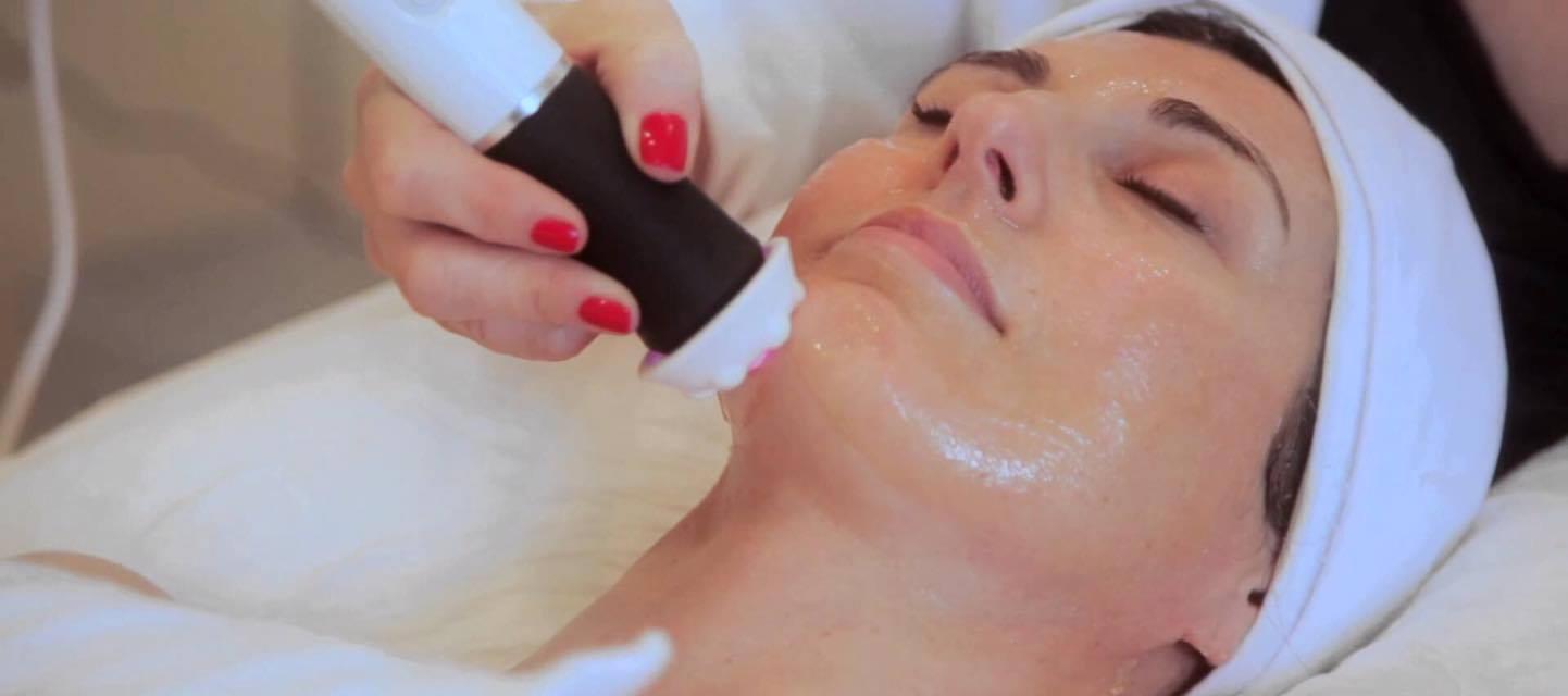 ránctalanító kozmetikai kezelések,öregedésgátló kezelés, Club Forman Szépségszalon,kozmetikai arckezelések,online időpontfoglaló program BWNET