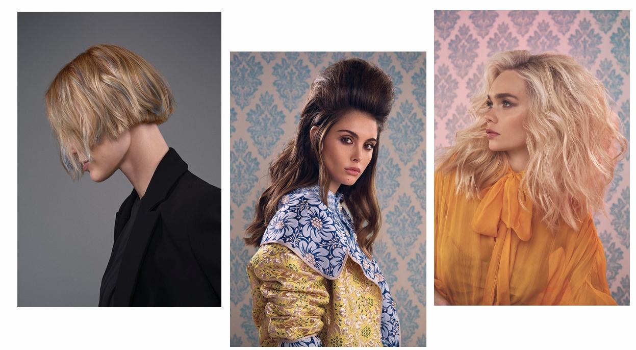 schwarzkopf professional, essential looks, 2019-es hajtrend, online időpontfoglalóprogram_bwnet