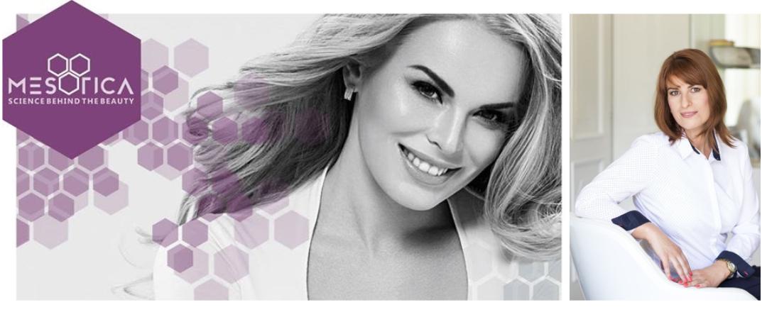 mesotica, belico, bwnet, beauty world net, bwnet, online időpontofglalás, beauty world magazin, kozmetika, magazin,