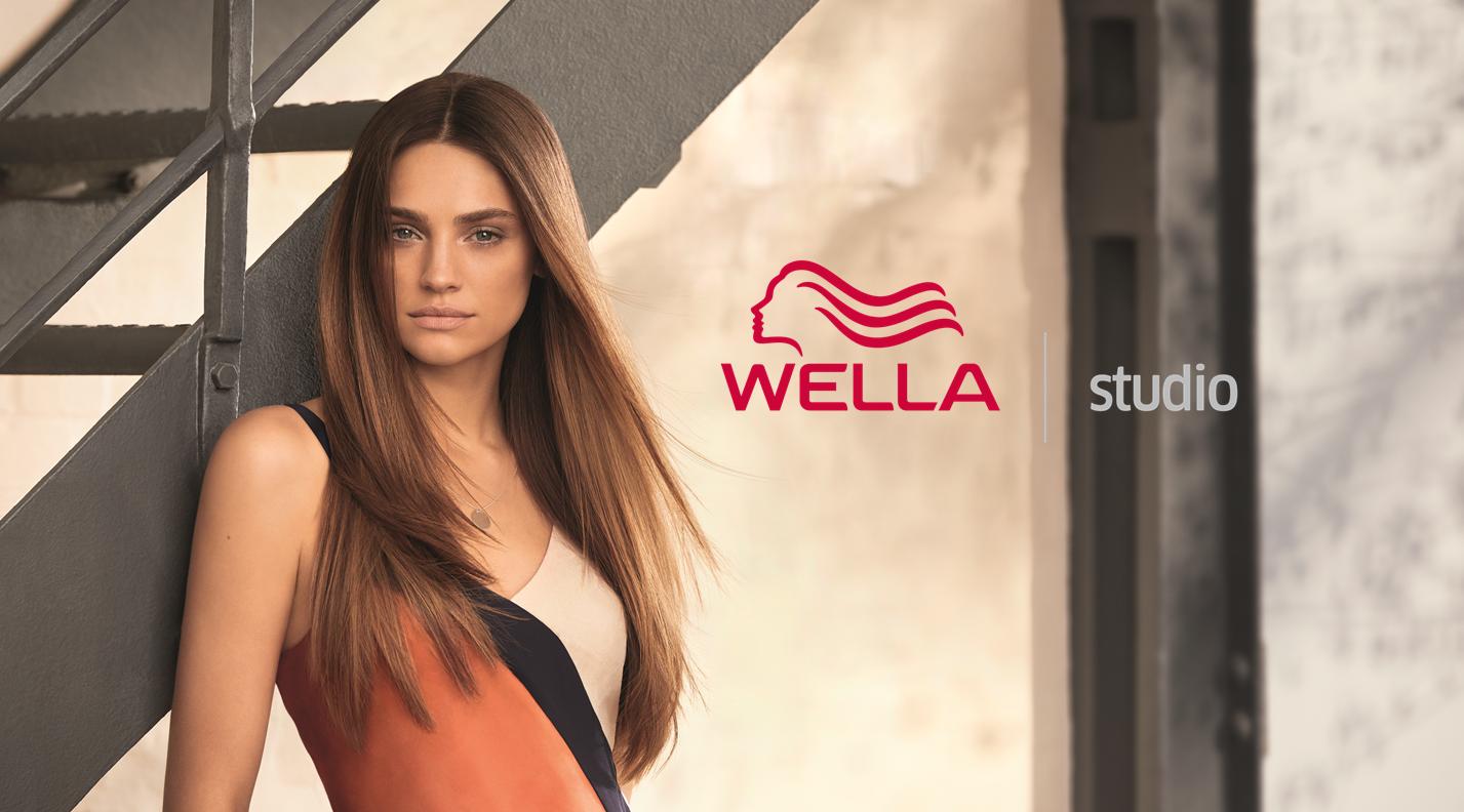 wella tartós hajegyenesítés, wella professionals, wella professional hajfesték, wella magyarország, wella termékek boltja, wella hajfesték, wella webshop, wella sampon, wella területi képviselők, wella hajfesték színskála, wella oktatás, wella programfüzet, online időpontfoglalás, online időpontfoglaló rendszer, online időpontfoglalás szépségszalonokba, beauty world net, bwnet
