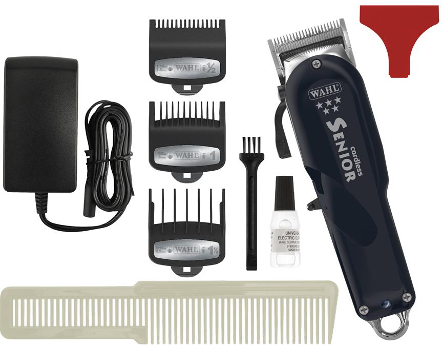 wahl, cordless senior, wahl cordless senior, hajvágógép bwnet, fodrászat, barber, beauty world net,