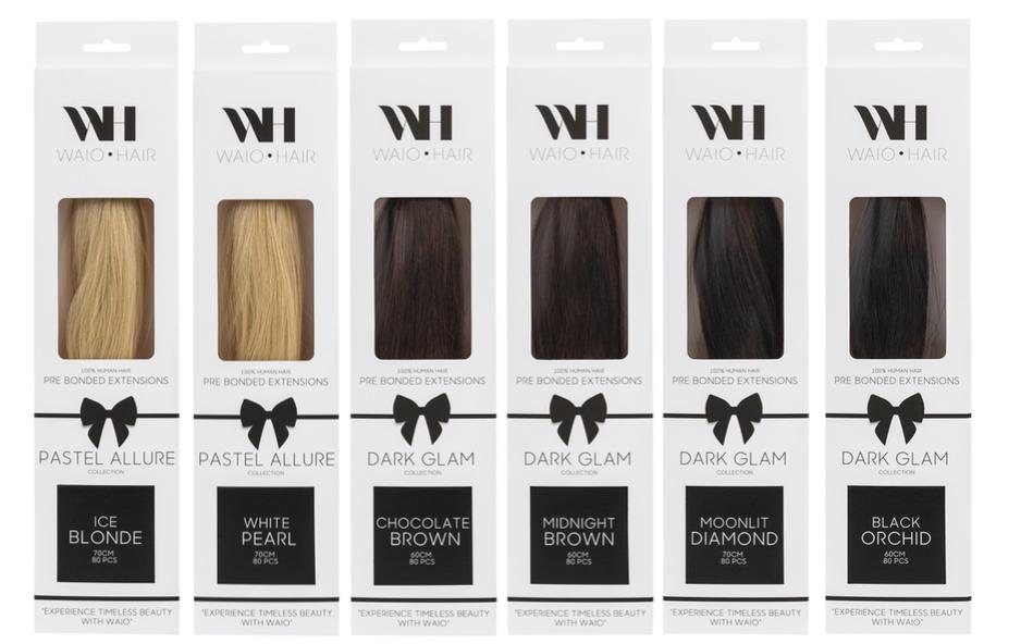 waiohair, waio hair, bwnet, beauty world net, európai póthaj, minőségi póthaj