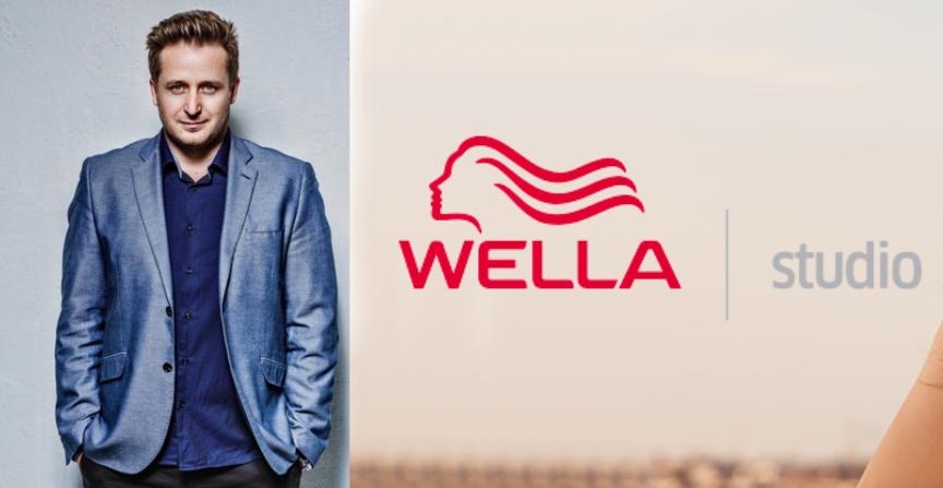 wella oktatás, wella programfüzet 2018, wella magyarország, wella studio budapest, online időpontoglaló rendszer, fodrász, fodrászok, fodrász képzés, fodrász esemény, bwnet