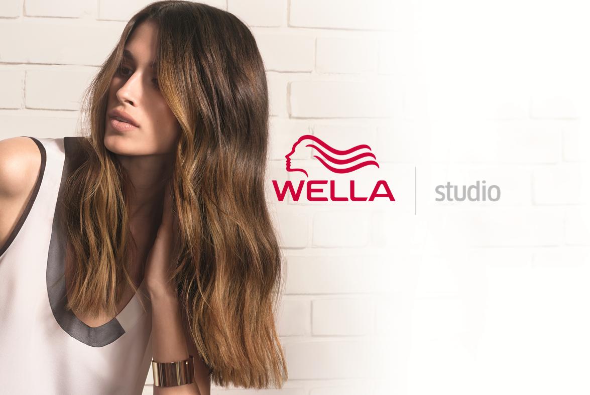 wella tartós hajegyenesítés, wella professionals, wella professional hajfesték, wella magyarország, wella termékek boltj