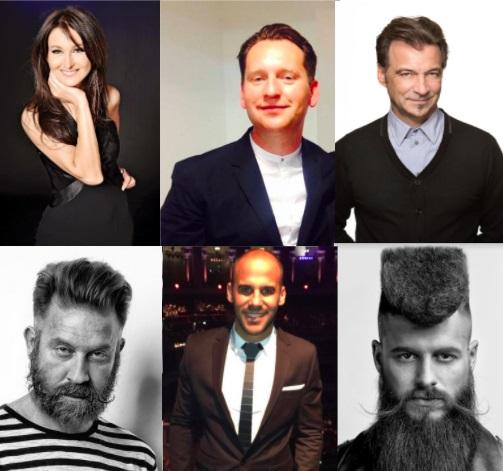 barber battle budapest 2017 pénzdíjas fodrászverseny 2017 bwnet, ternyák kata, hajas lászló, veress-győri sándor, hajas lászló, marosfalvi lászló, kompos tamás, gellei áron, bwnet
