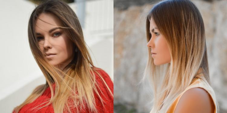 Mac Split Hair Trimmer, hajvégvágógép, Bwnet online időpontfoglaló program