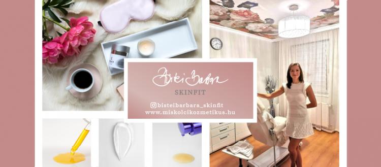 elite studio miskolc kozmetika, bwnet, online időpontfoglaló program, bejelentkezés kozmetikába