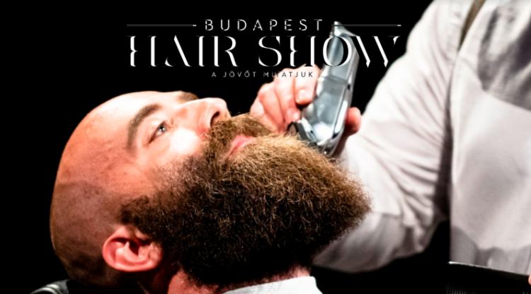 Barber Képzés (look & learn)- NAPIJEGY _Budapest Hair Show, bwnet online időpontfoglaló rendszer barbereknek, fodrászoknak_bwnet