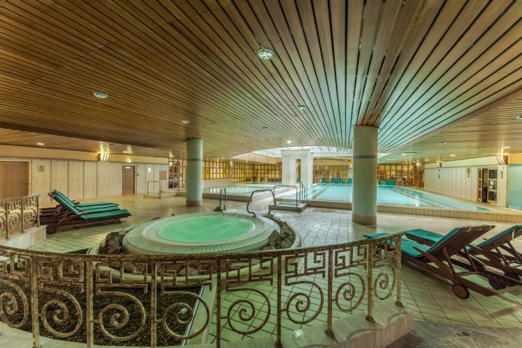 aquincum hotel budapest, bwnet online időpontfoglaló program