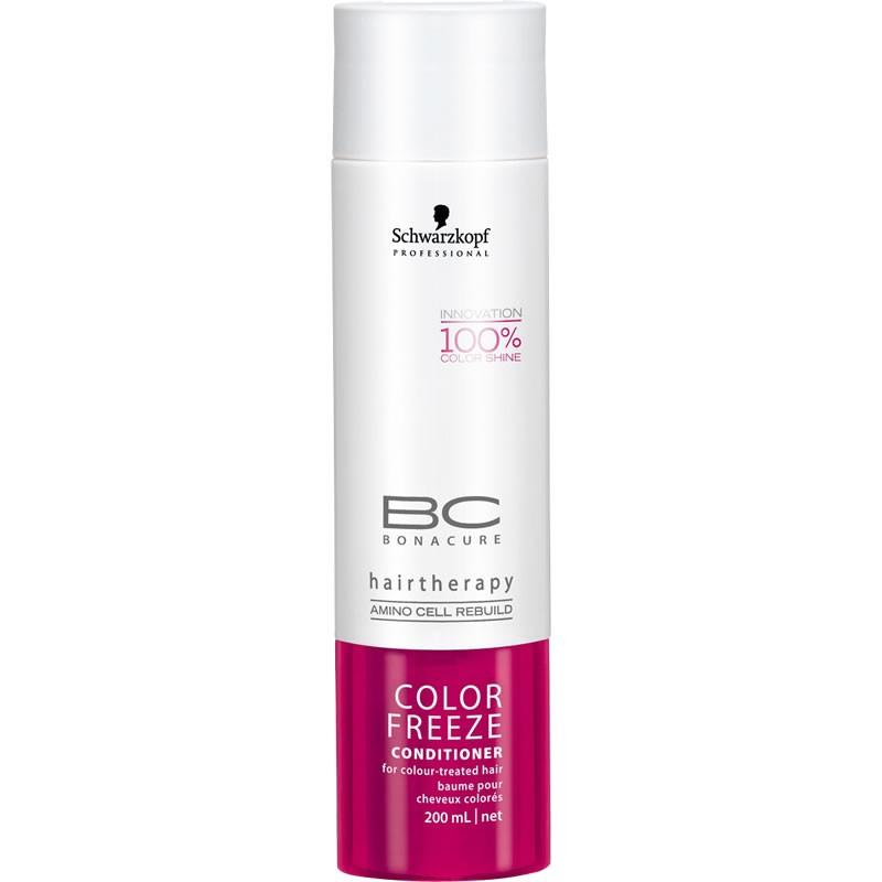 <p>A gondos odafigyelés rendkívül fontos a hajunk tekintetében is. Ráadásul mindannyiunk vágya, hogy hajszínünk tündöklő és fényesebb legyen. Egy professzionális terméket mutatunk be Neked, melyet a fodrászodnál érhetsz el. </p>