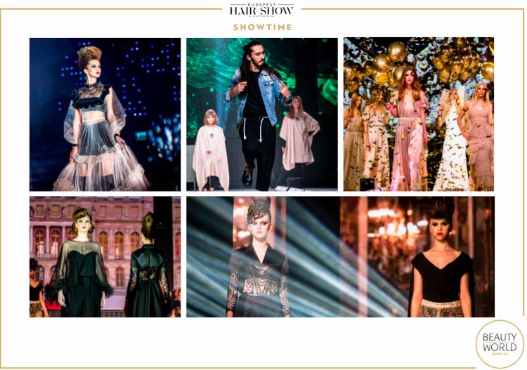 Budapest hair show 2020_bwnet online idopontfoglalo program szepsegszalonoknak 6