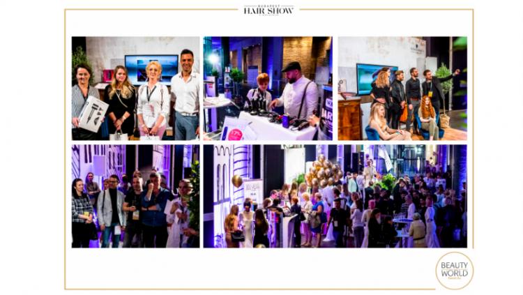 budapest hair show 2020_bwnet, onlineidőpontfoglalás szépségszalonokba