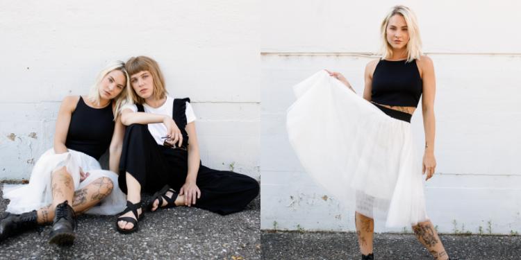frizura divat 2019, stílus, hajstílus, hajtrend, hajtrendek, Bwnet online időpontfoglaló program