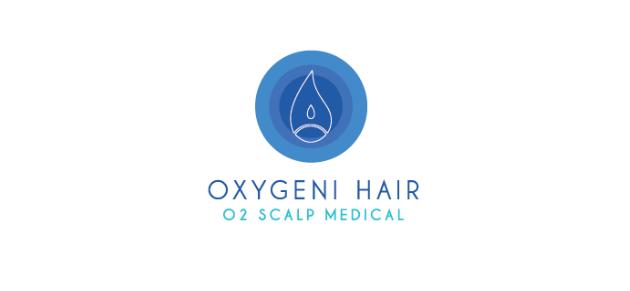 oxigénterápiás kezelés, oxygeni hair, bwnet online időpontfoglaló program