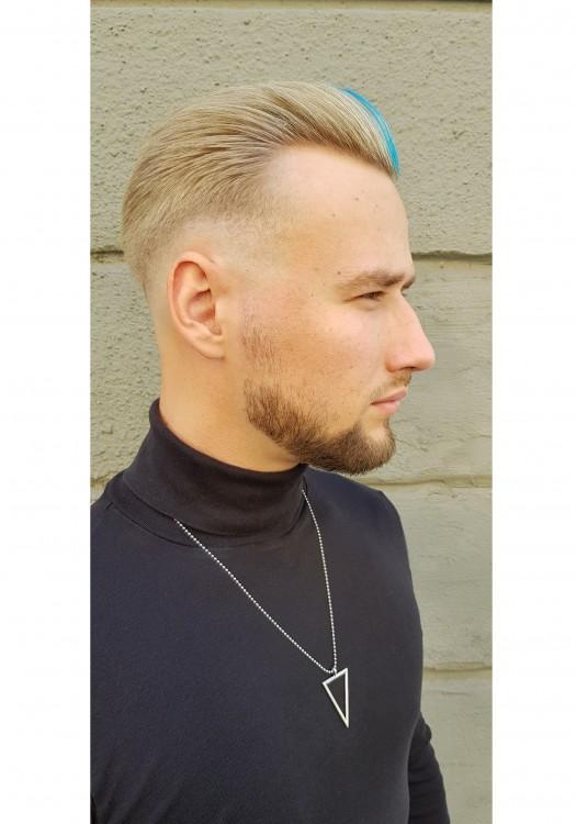 Barber Battle Budapest 2020, fodrászverseny, döntő, bwnet online időpontfoglaló program