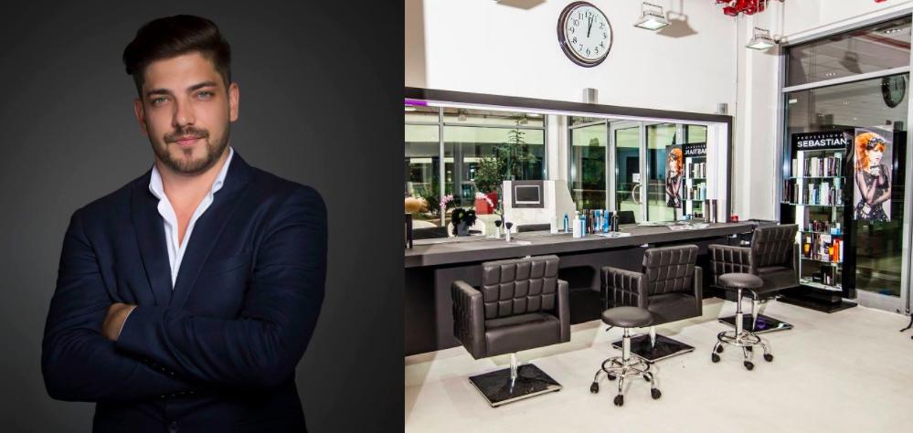 A Pápai Hairstudio fodrász kollégát keres alkalmazotti, vagy vállalkozói jogviszonyba.