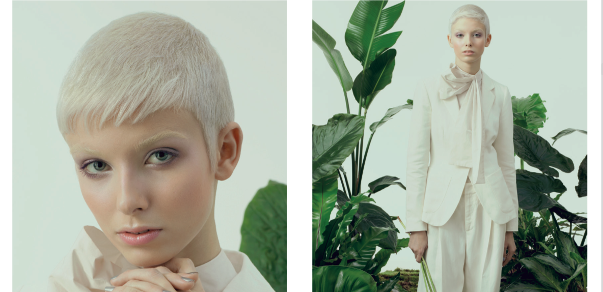 A Hair Spa Hungary bemutatja- FRAMESI Italian Hairstyle Fashion Show fodrász eseményét. A 2018-as tavaszi és nyári frizuratrendek kollekciós bemutatóját, ahol megismerkedhetsz a frizura divat aktualitásaival és a FRAMESI márkával.<br /> <br /> A fodrász bemutató időpontja: 2018. június 11-én hétfőn.<br /> <br /> Ezen a napon elsők között ismerheted meg a Framesi márkát. <br /> Betekintést nyerhetsz a FRAMESI termékeinek világába, mindezt egy különleges fodrász bemutató keretében, ahol 4 vágást, fantasztikus színeket (8 modellen) és egy világújdoságot is bemutat a Hairstyle Fashion Show sztárvendége  Natasha Maconi, a FRAMESI MASTER COLORIST szakembere.<br />