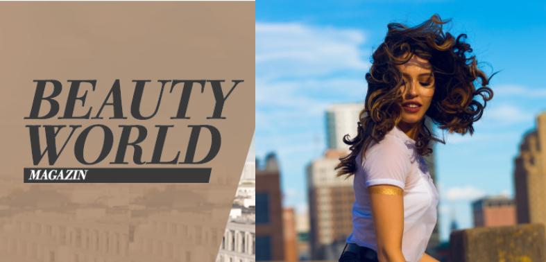 Mind tudjuk, hogy a megfelelő hajmosási technika rendkívül fontos, hogy hajunk egészséges, fényes, jól ápolt legyen és elkerüljük a haj, illetve fejbőr problémákat. De vajon tudjuk-e, hogyan kell hajat mosni?