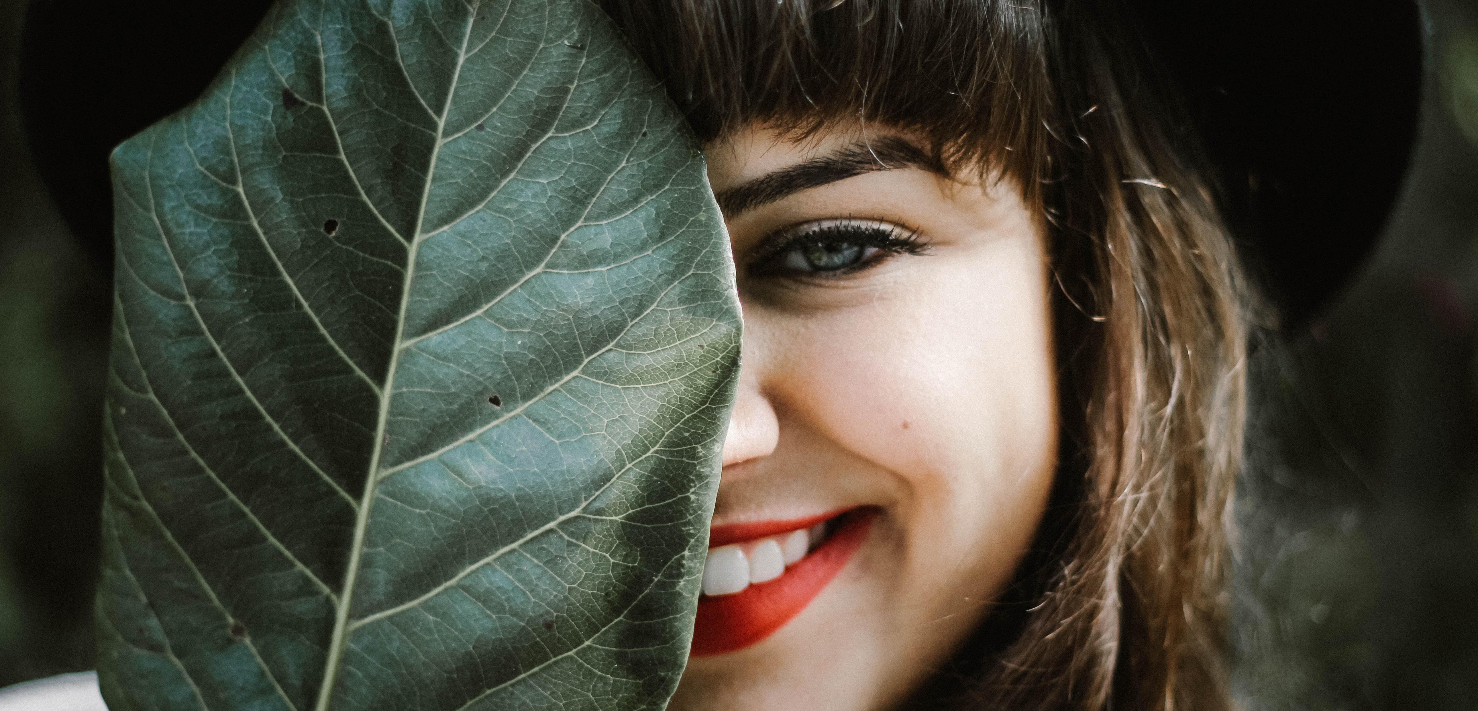 Az Amazon Szépségszalonban megadják azt, amire minden nő vágyik: már reggel friss, fiatalos és smink nélkül is csodás arcbőrt. Kiemelt ajánlatuk keretében kedvezményesen veheted igénybe a tű nélküli mezoterápia kezelést!