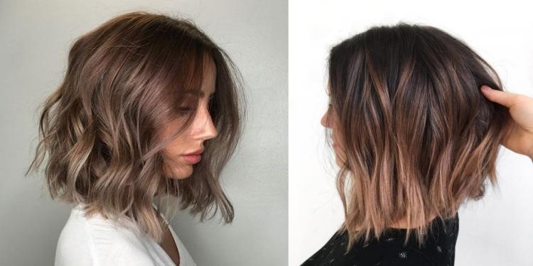 rövid haj, rövid frizura, legjobb frizurák, online időpont, Bwnet online időpontfoglaló program