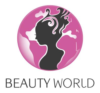 <p>Az új magyar szépségipari technológia, a Beauty World Net tevékenységének része, hogy segítse a szépségszakma fejlesztését. Az egyedi keresési és foglalási rendszer számos kényelmi funkcióval járul hozzá a szépségipari szakemberek munkájához és ügyfeleik elégedettségéhez. A Budapesti Kereskedelmi és Iparkamara üdvözítőnek tartja az ügyfélbarát vendégkezelés modern eszközeit és lehetőségeit, így Kézműipari Tagozatának soraiba is felvette a rendszer készítőit.</p>