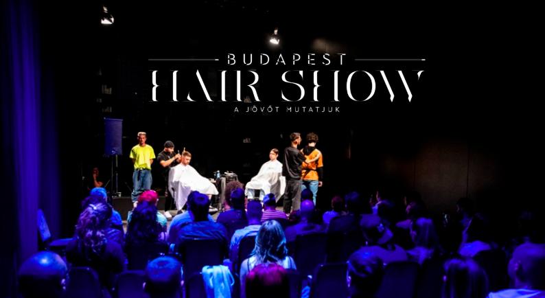 Barber képzés 2020-ban a Budapest Hair Show fodrász esemény keretében! Egy különleges nap, ahol a szakma hazai- és nemzetközi képviselői egy színpadon ünneplik a fodrászatot!  Ahogy azt a szervezőktől már megszokhattátok, a BWNET most is egy teljesen különálló szekciót szentel a borbély szakmának.