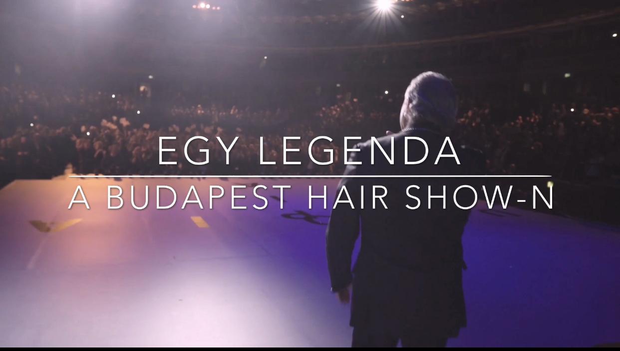 Több százan vagyunk már és eddig sehol nem látott színpadi formációkkal várunk! Ott lesz: HAJAS László, Dancsó Erika, a Hedge Hair, Hotsy Totsy, MAROSFALVI, Barber King, Szofrán Zsolt, Blanke Dávid és még sokan mások...<br /> <br /> SZENZÁCIÓS ESEMÉNY VÁR RÁD! Érkezik Németország TOP fodrásza Enes Dogan, valamint a Budapest Hair Show-ra a fodrász világ egyik LEGNAGYOBB IKONja is kíváncsi, így Budapestre látogat június 1-jén! A kilétét egyenlőre hatalmas titok övezi.
