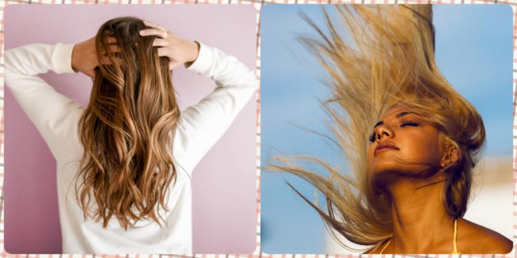 hajhullás, hajápolás, hullik a hajam, bwnet online időpontfoglaló program