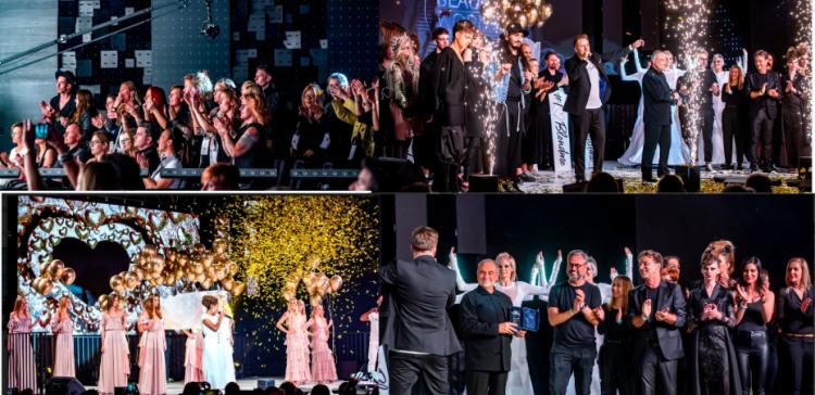 Budapest hair show 2020_bwnet online idopontfoglalo program szepsegszalonoknak 3