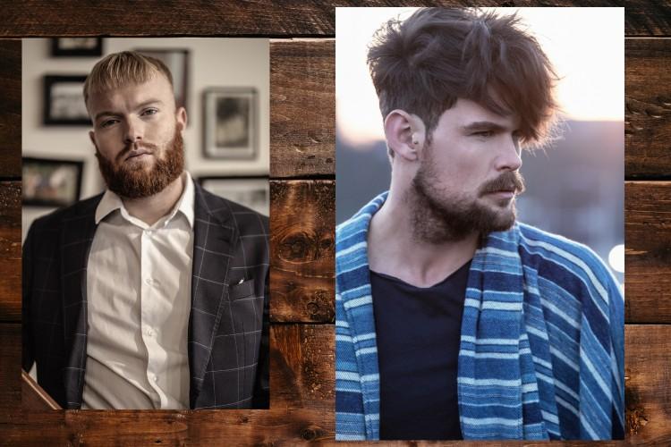 szakáll trend, szakáll fazon, szakáll trend 2019, bwnet online időpontfoglaló program