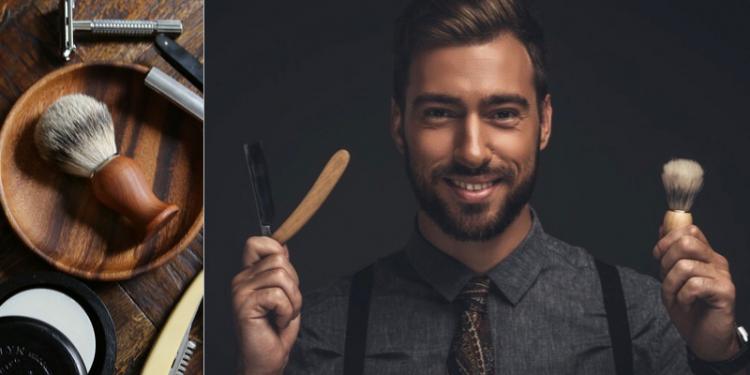 szakáll, szakállápolás, szakállápolás trükkök, szakáll trend,  Bwnet online időpontfoglaló rendszer