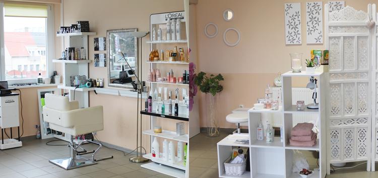 A Pure Salon Pécs hivatása, rendeltetése, üzletpolitikája: <br /> Kényeztetés testnek, léleknek. Innovatív, professzionális, fájdalommentes, hatékony és látványos kezelések.<br /> <br /> Hogy miért is?<br /> Rohanó világunkban minél kevesebb idő jut Önmagunkra akkor, amikor a káros környezeti hatások és a feszült, stresszes életvitel kimagasló szinten roncsolja bőrünket, testünket, lelkünket.<br /> <br />