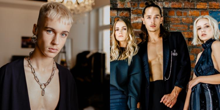 frizura divat, hajtrend, frizura trend, bwnet online időpontfoglaló program