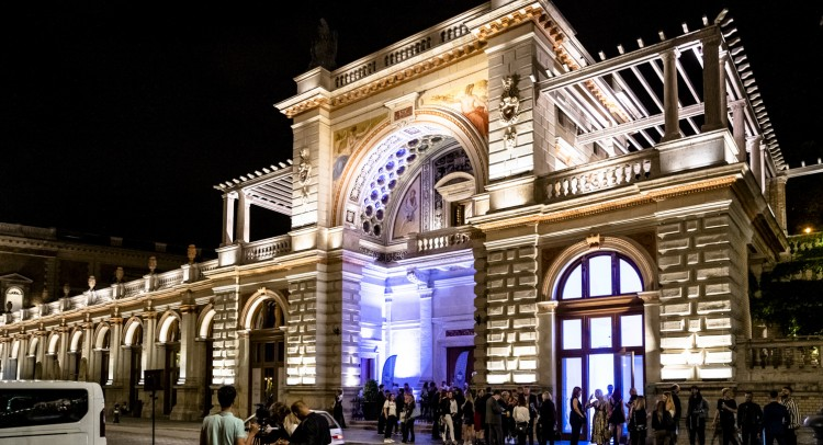 Budapest hair show 2020_bwnet, online idopontfoglalo program szepsegszalonoknak.jpg
