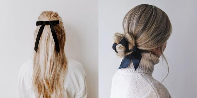 Egyszerű hajak készítése otthon, Bwnet online időpontfoglaló program