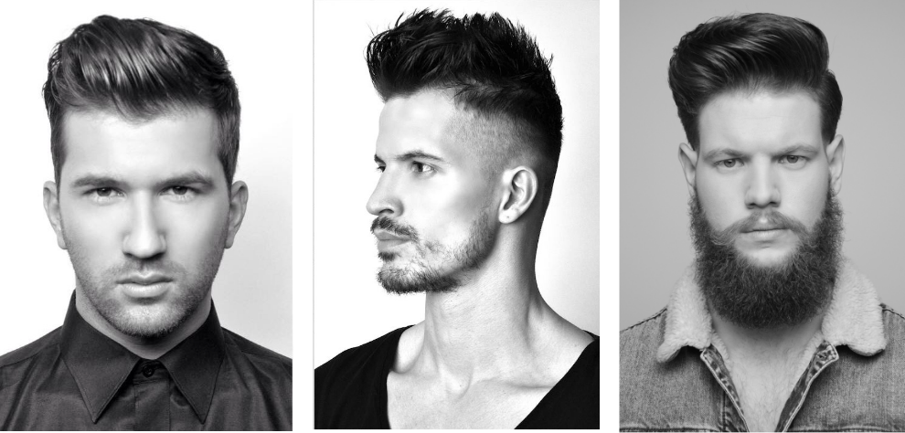 Ahogyan a nők, a férfiak is nagy hangsúlyt fektetnek a hajukra és manapság már egyre többféle férfi frizua stílus létezik. Albert Tibor borbélyt kérdeztük arról, hogyan készül egy tökéletes férfi frizura, melyek a 2019-es férfi frizura trendek és mire ügyelj, mikor borbélyhoz mész.
