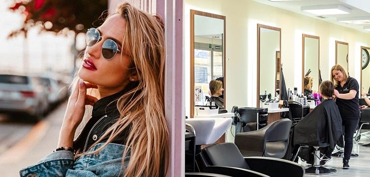 Fodrász állást keresel? Kipróbálnád magad fodrász gyakorlati oktatóként?<br /> Ragadd meg az egyedülálló szakmai lehetőséget!<br /> <br /> A Budapest belvárosában található 32 Hair Salon, és a Roder Fodrászképző Központ modern szalonkörnyezetbe keres fodrász és fodrász gyakorlati oktató kollégákat. Ha fejlődnél szakmailag, akkor élj az alkalommal és jelentkezz a fodrász állásra!<br /> <br />