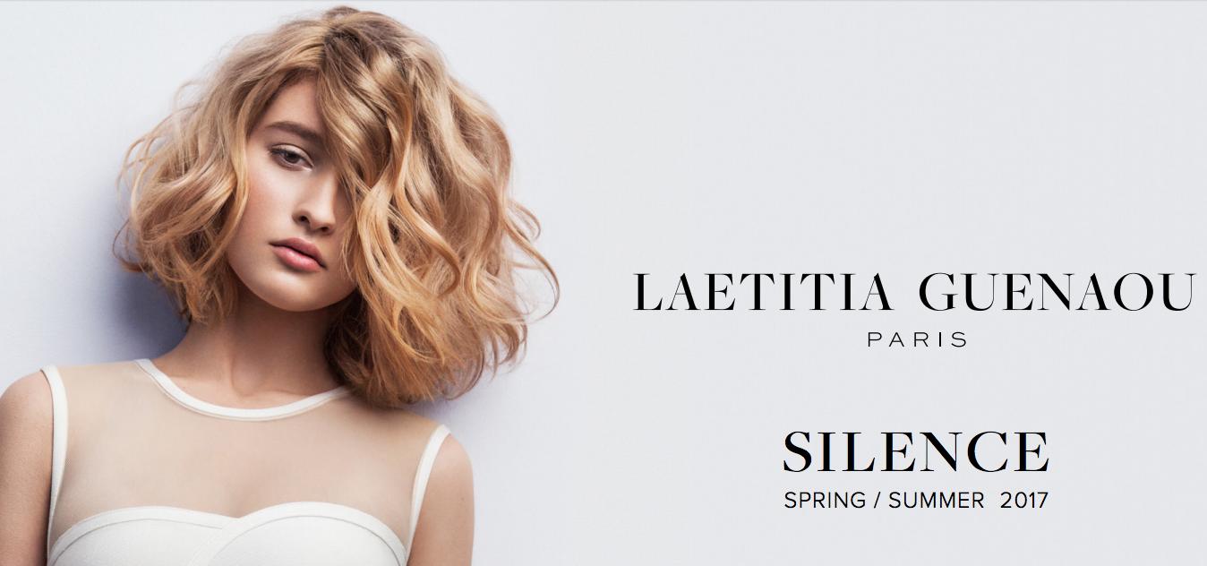 Nézd meg a francia fodrászat egyik leginspirálóbb alakja hogyan látja a frizura trendeket 2017 tavaszán és nyarán.