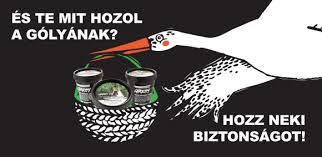 <p><span>A Lush augusztus végéig tartó kampányával minden eladott Charity Pot testápoló árát a Magyar Madártani és Természetvédelmi Egyesületnek ajánlja fel.</span></p>