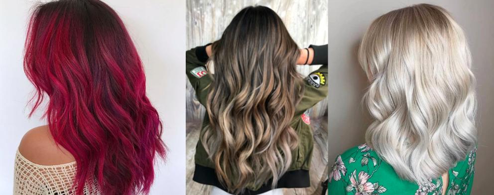 Legyen díjmentesen káprázatos frizurád! Hajmodellként tapasztalt fodrászok, professzionális anyagokkal készítik el a megálmodott hajat, legyen szó hajfestésről, hajvágásról, vagy épp egy merőben új külsőről, amikor az átalakulás a frizuráddal keződik!