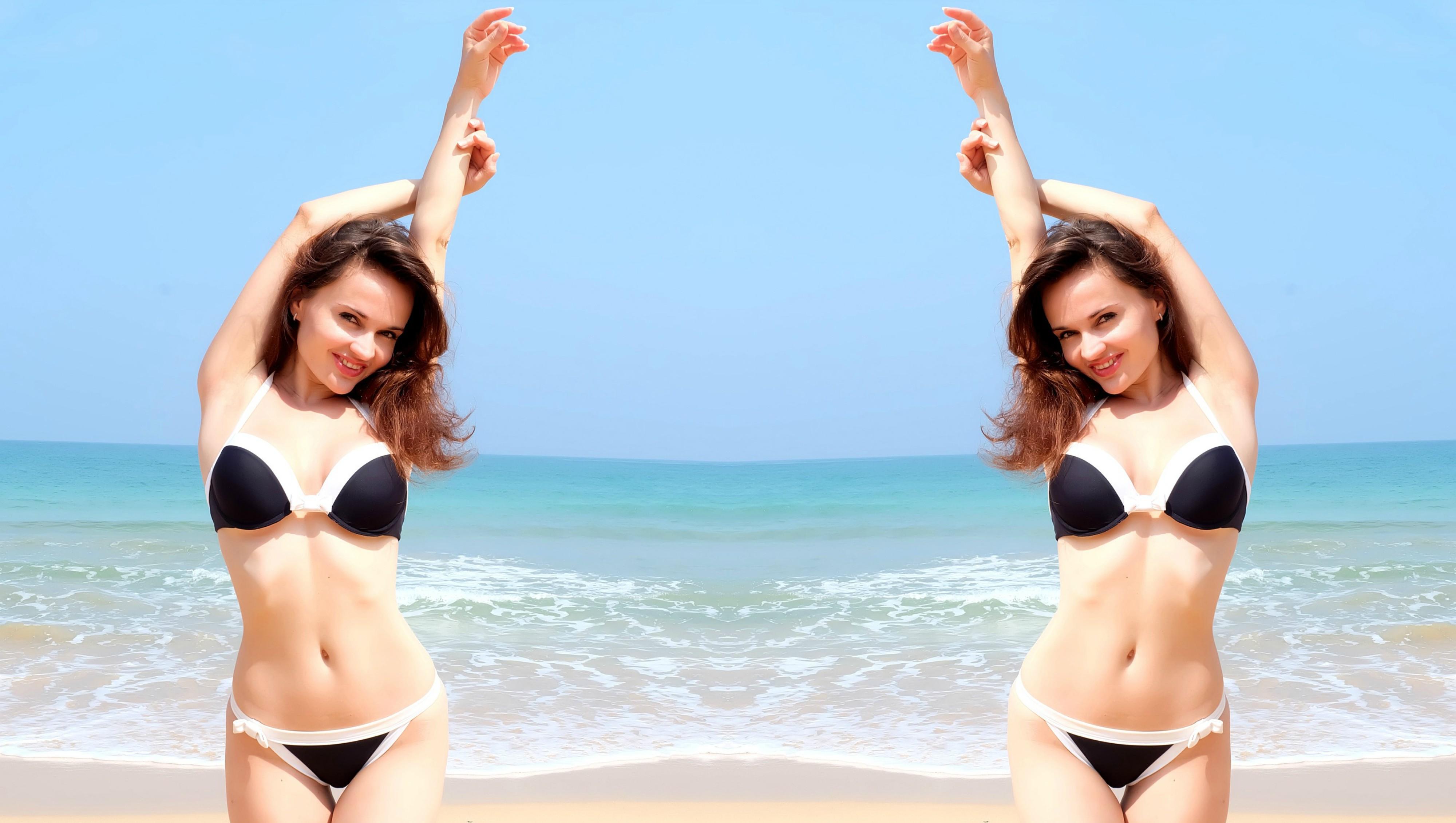 A bikiniszezon a nyakadon és az álom alakod még sehol sincs? Még nem késő formába hozni magad! Bemutatjuk a leghatékonyabb alakformálást, a PowerShape2 testkezelést a kiskőrösi Life Style E-Fit szalonban!