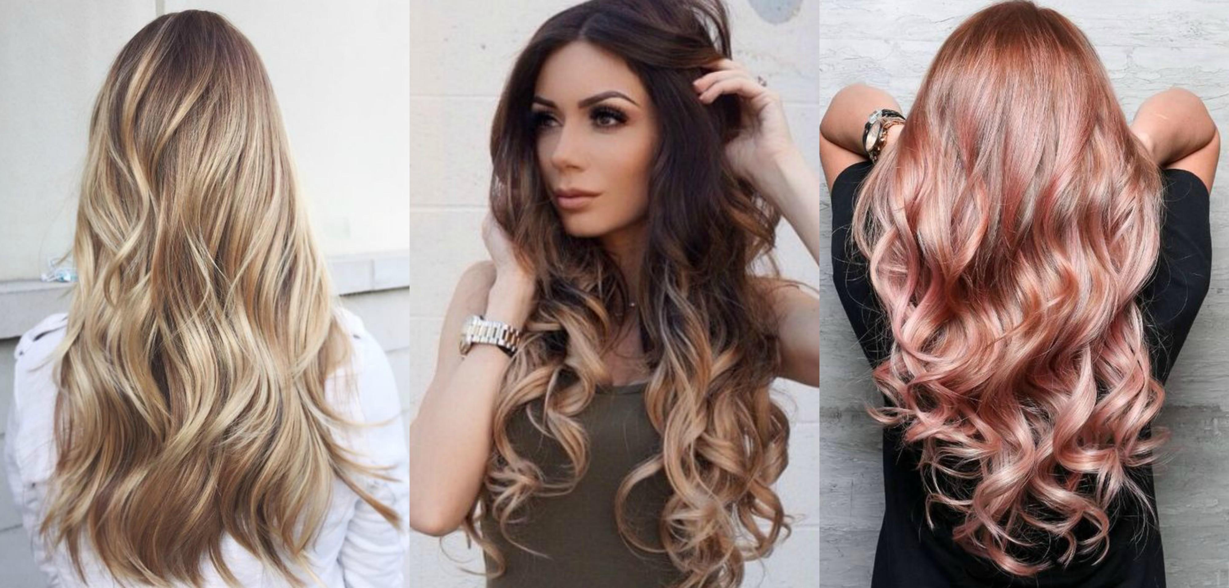 Ha festeted a hajad, Neked is érdemes elolvasnod és a mindennapi hajápolási rutinodban alkalmazni az alábbi, fodrászok által javasolt lépéseket.