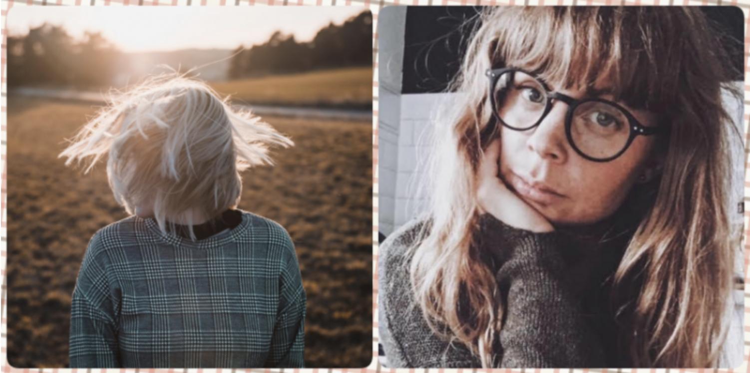 A hajhullás bizonyos szinten normálisnak is mondható, évszakváltáskor azonban gyakran fokozottan jelentkezik. Mindig pánikot vált ki, de a legtöbbször évszakváltás áll a háttérben, illetve az, hogy egyszerre sok hajszál kerül úgynevezett telogén fázisba. <br /> A napi 50-100 szál elvesztése teljesen normális, sőt, szükséges, hiszen hely kell a frissen növő szálaknak. Ám mi a teendő, ha ennél azért jóval többről van szó…? Szűcs Ágnes segít megoldást találni a hajhullásra, és annak megelőzésére. <br />