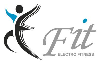 <p><span>Keresd fel az E-Fit hozzád legközelebb eső szalonját és érd el a számodra kiűzött célt a testedzés során gyorsabban és hatékonyabban. </span></p>