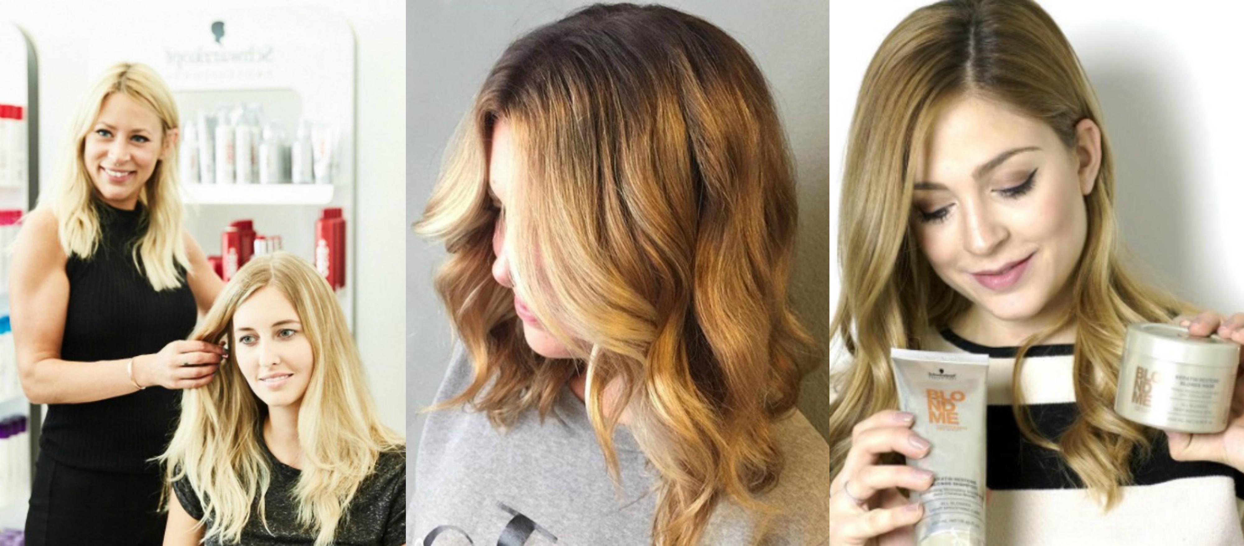 Elégedetlen vagy a hajad állapotával? Többet szeretnél kihozni a frizurádból?<br /> A Total Beauty Center fodrászai segítségével most megtudhatod: milyen hajápolásra van szükséged és milyen terméket válassz, hogy szalonszépségű frizurával büszkélkedhess minden nap. <br />