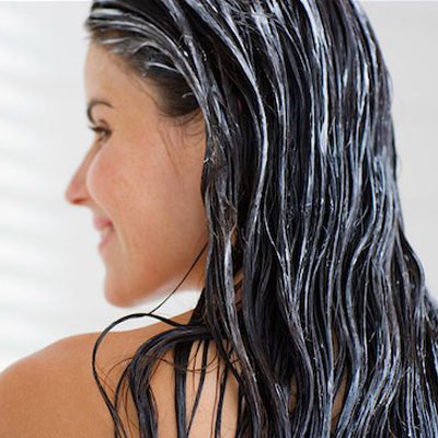 <p>5 lépés a sérült haj megmentésére</p>